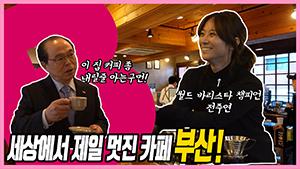 커피인들의 꿈의무대 WBC! 한국인 최초 우승 전주연 바리 관련 이미지